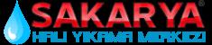 Sakarya Halı Yıkama Logo